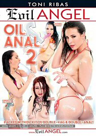 Oil & Anal 2 (2016) (183336.2)